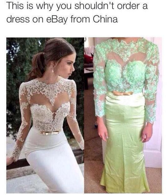 cool-dress-China-eBay-wrong