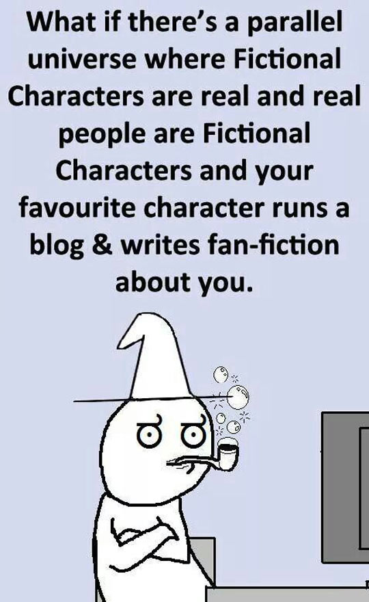 cool-fictional-characters-real-fan