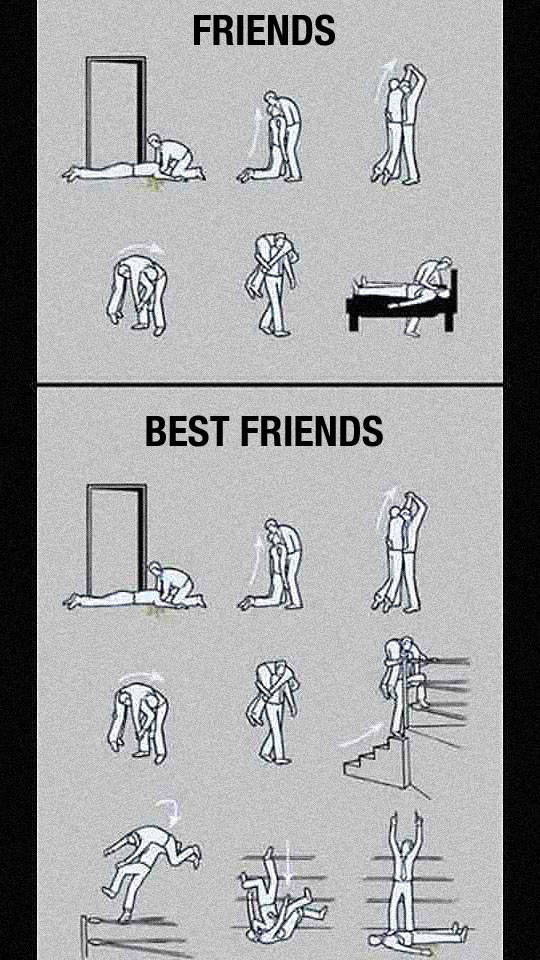 cool-friends-best-drunk-help