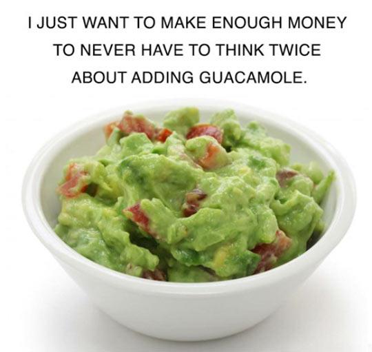 cool-guacamole-money-thinking-adding