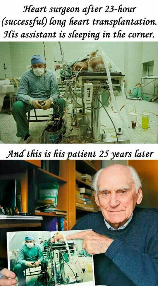 cool-heart-surgeon-transplantation-hospital