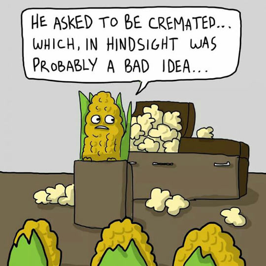 cool-idea-cremated-popcorn-comic