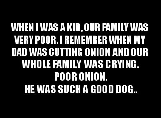 cool-kid-family-cutting-onion-crying