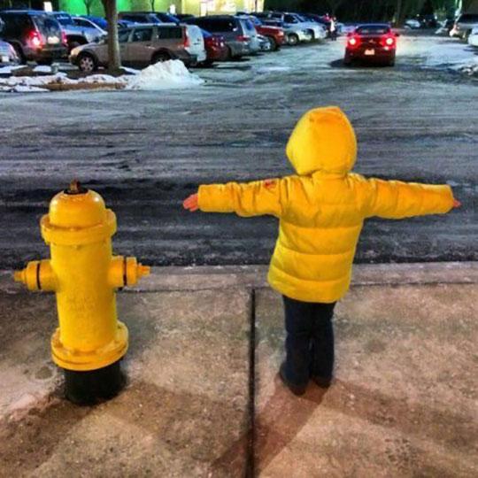 cool-kid-fire-hydrant-same-coat