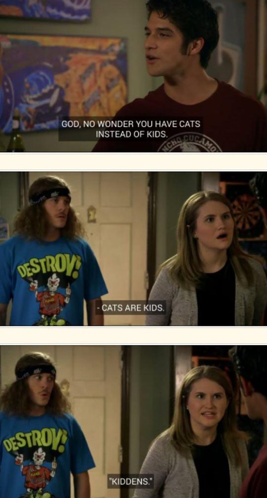 cool-kids-cats-girl-movie-wonder