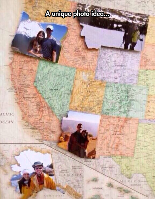cool-map-picture-trip-couple