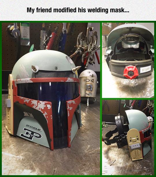 cool-mask-Boba-Fett-welding