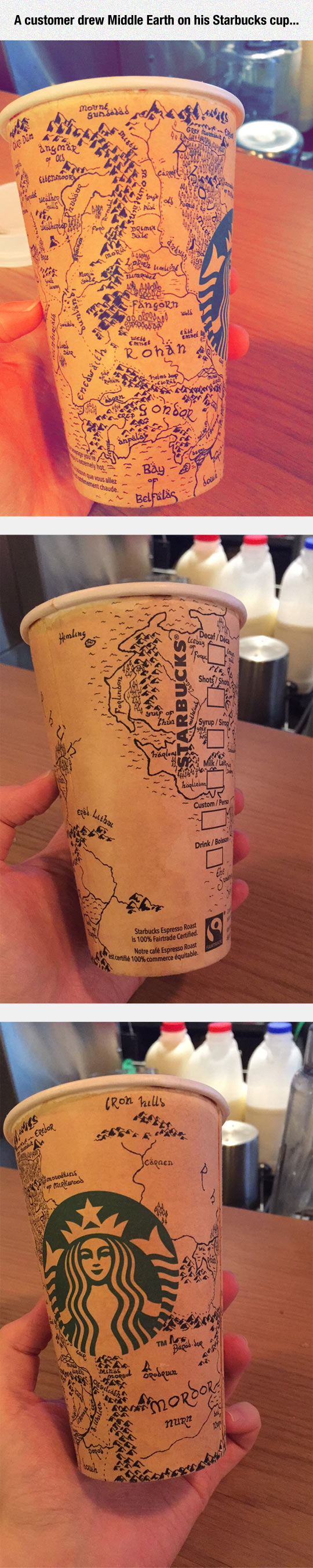 cool-middle-Earth-Starbucks-cup-drawing
