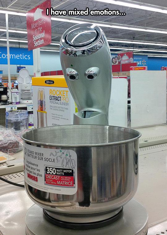 cool-mixer-face-machine-surprised