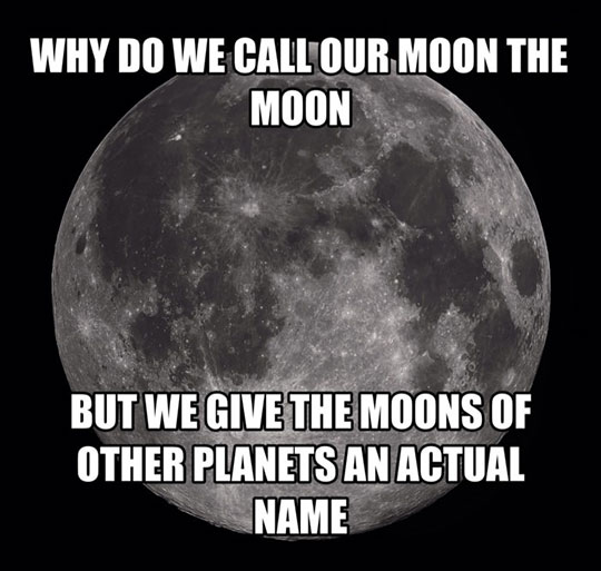 cool-moon-name-space-planets
