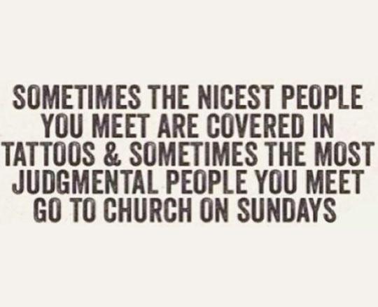 cool-nicest-people-tattoo-bad-church
