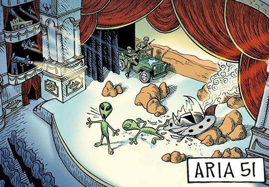 cool-opera-theater-Area-51