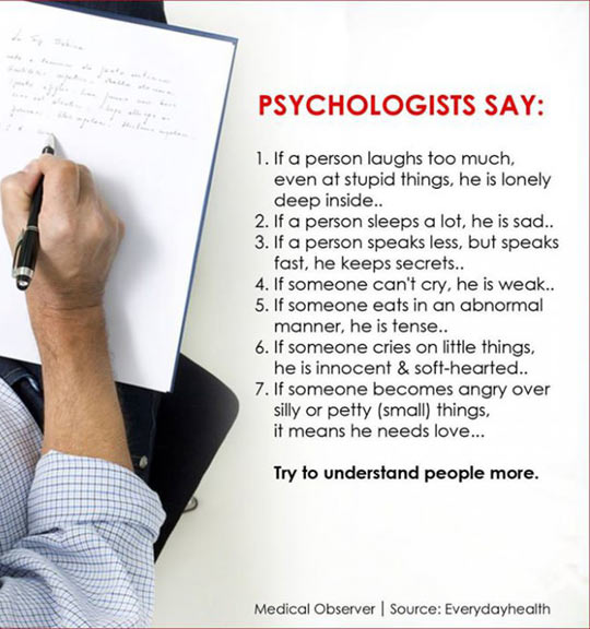 cool-psychologists-person-lonely-cry