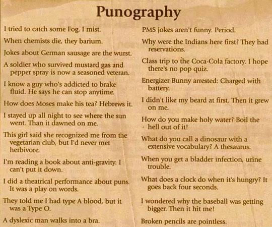 cool-puns-compilation-jokes