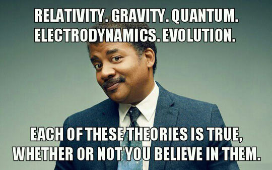 cool-relativity-gravity-quantum-science