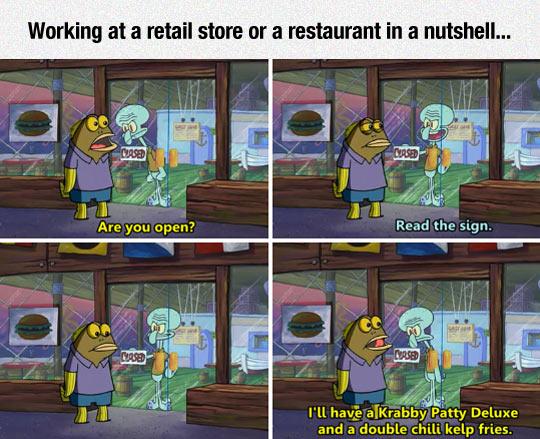 cool-restaurant-close-SpongeBob
