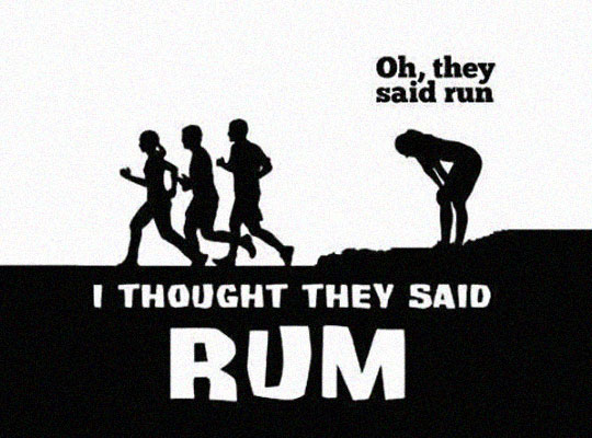 cool-running-rum-tired-shadows