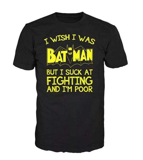 cool-shirt-Batman-poor-fight