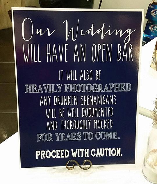 cool-sign-wedding-open-bar-photographs