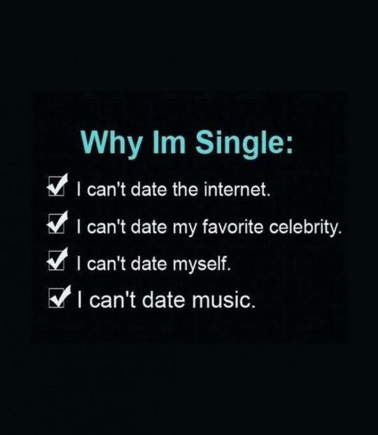 cool-single-quiz-Internet-celebrity