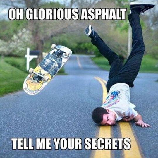 cool-skater-falling-asphalt-hitting