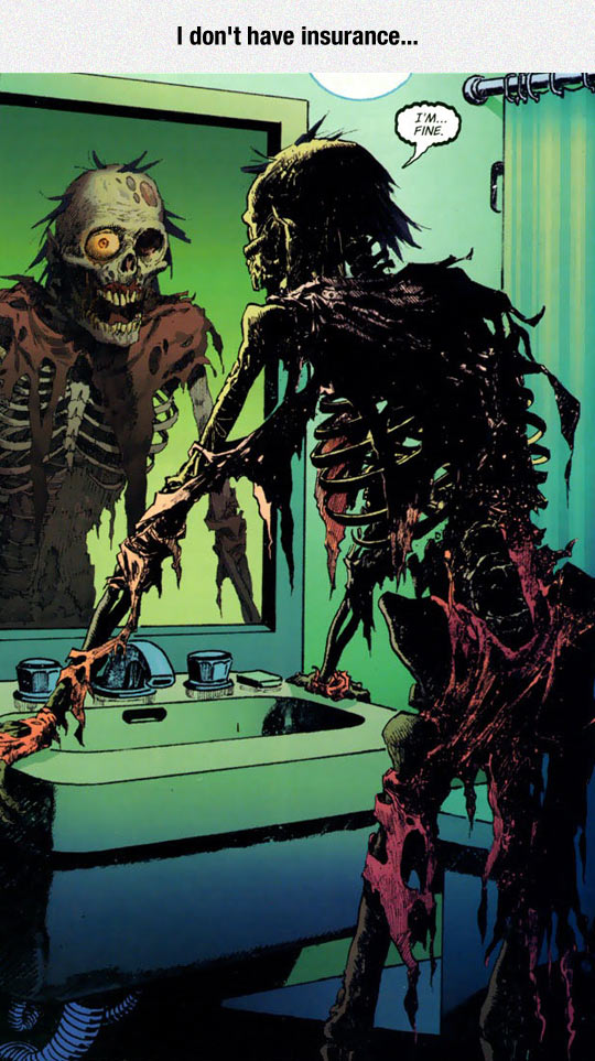 cool-skeleton-zombie-mirror-insurance