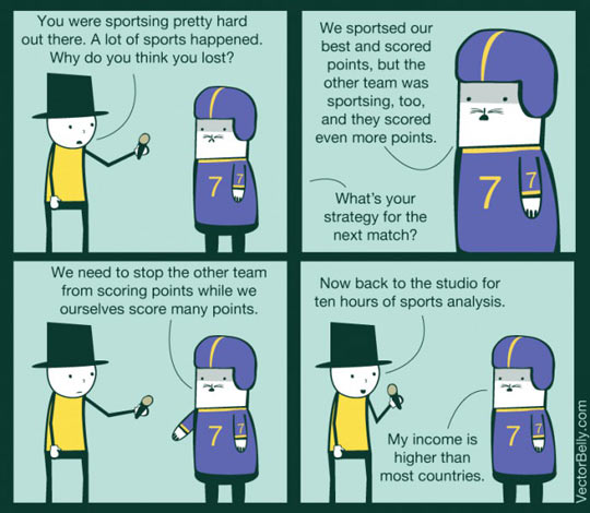 cool-sportsing-hard-interview-player