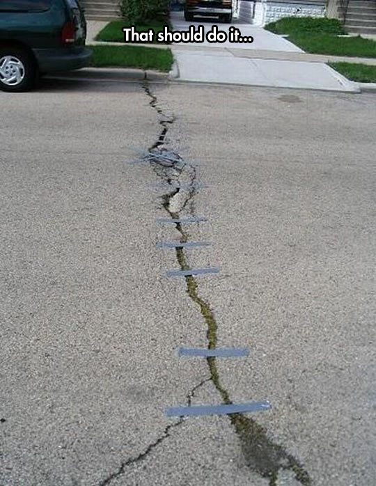 cool-street-tape-crack-fixing