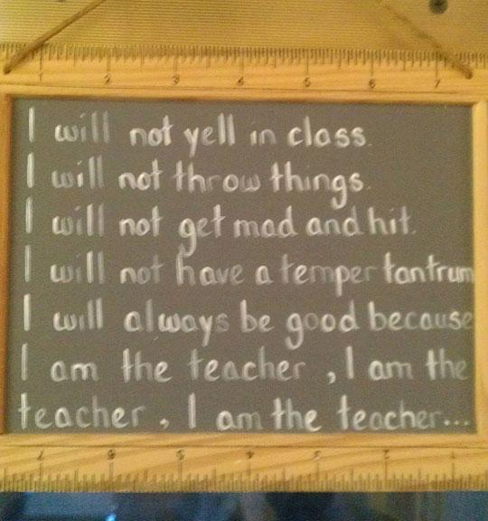 cool-teacher-reminder-blackboard-college