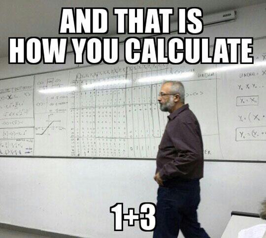 cool-teacher-whiteboard-class-math