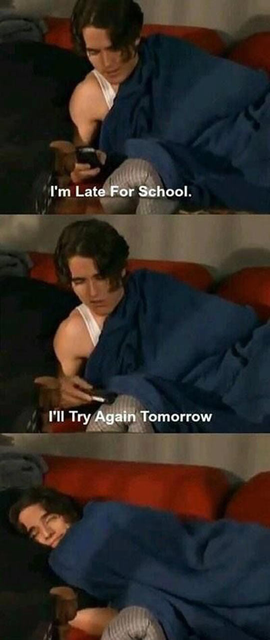 cool-teenager-school-late-sleep