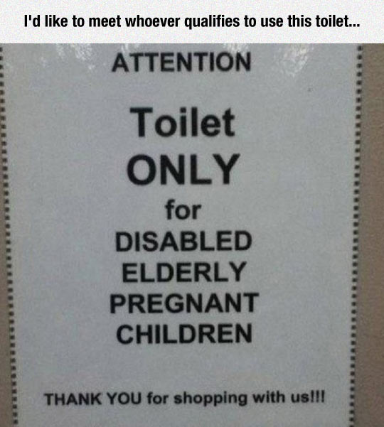 cool-toilet-sign-disabled-pregnant