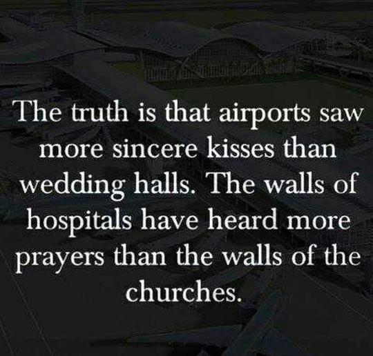 cool-truth-airports-kisses-wedding-hospital-prayer