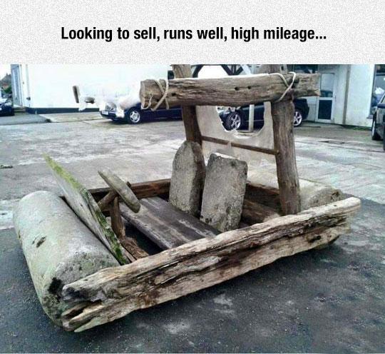 funny-Bedrock-car-Flintstones