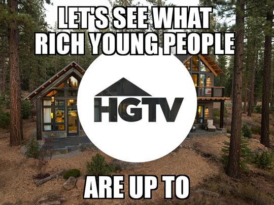 funny-HGTV-logo-show