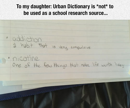 funny-Urban-dictionary-test