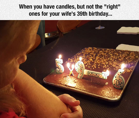 funny-candles-math-cake
