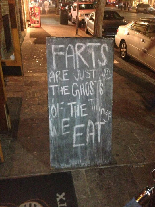 funny-farts-ghosts-sign