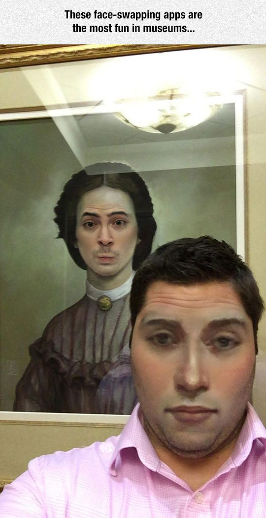 funny-painting-face-swap-app