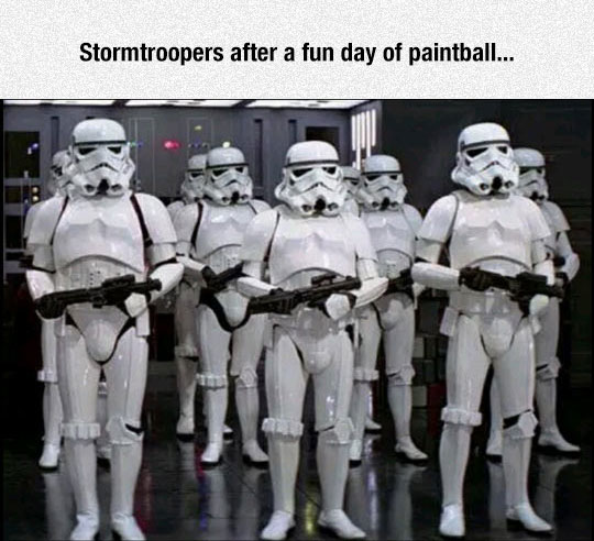funny-stormtroopers-paintball-suits
