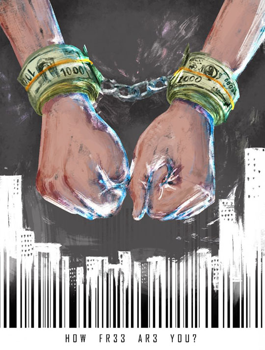 illustration-money-jail-handcuffs