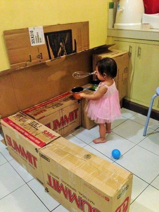 kitchen_for_baby_01