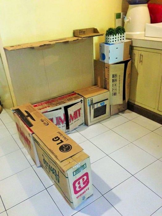 kitchen_for_baby_02