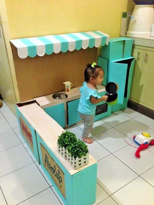 kitchen_for_baby_03