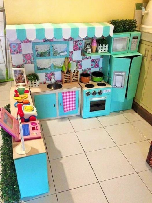 kitchen_for_baby_04