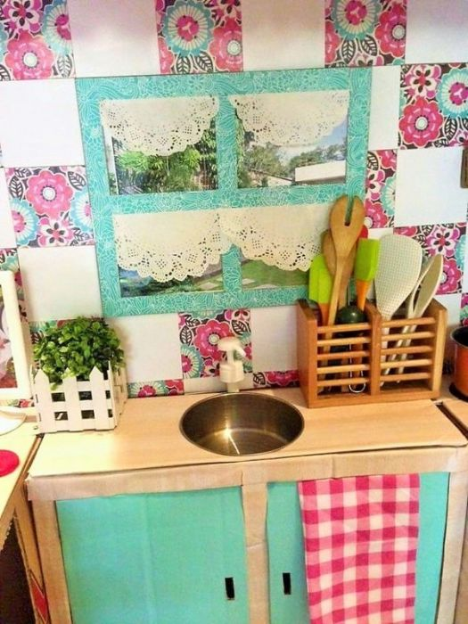 kitchen_for_baby_06