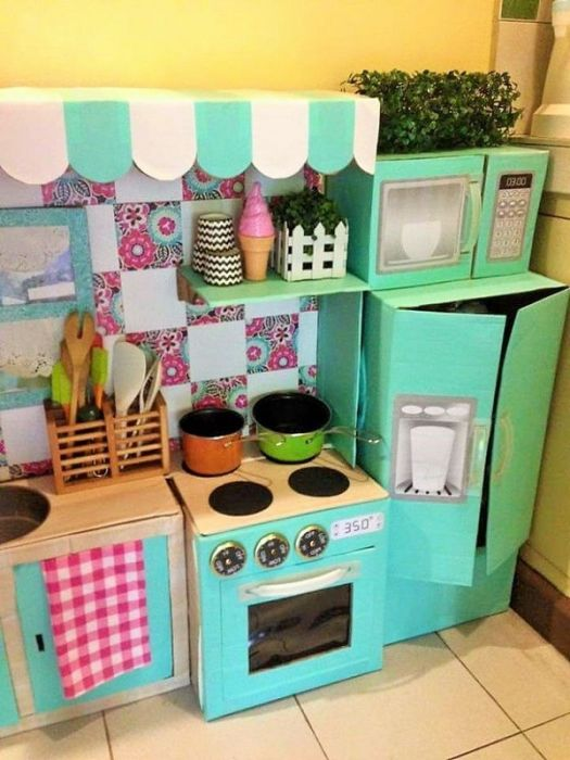 kitchen_for_baby_07