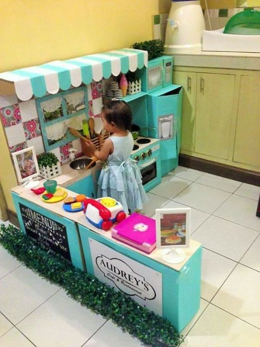 kitchen_for_baby_08