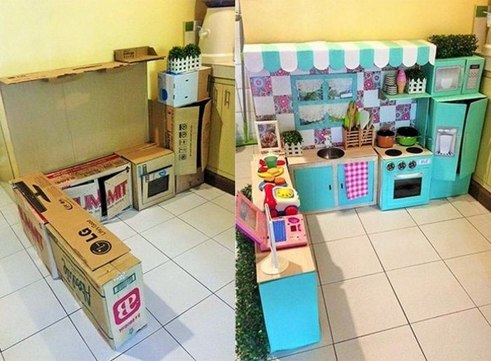 kitchen_for_baby_09