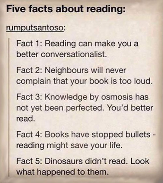 reading-books-facts